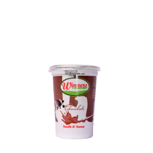Chocolate Yoghurt 150ml