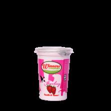 Strawberry Yoghurt 150ml
