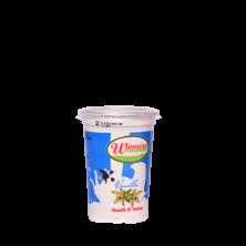 Vanilla Yoghurt 150ml
