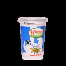 Vanilla Yoghurt 250ml